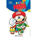 Super Mario 1