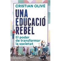 Una educació rebel