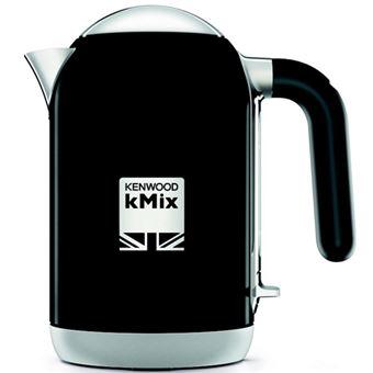 Hervidor Kenwood ZJX650BK kMix Negro