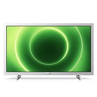 TV LED 32'' Philips 32PFS6855 FHD Smart TV