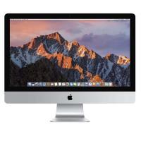 """iMac con pantalla Retina 5K 27"""" 3,5 GHz"""