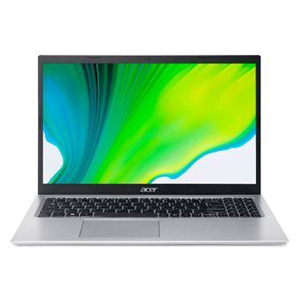 Portátil Acer Aspire 5 A515-56 15,6'' Plata