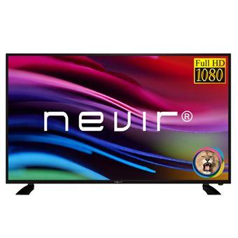 TV LED 40'' Nevir 770240FHD2 FHD