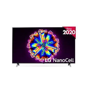 TV LED 65'' LG Nanocell 65NANO906 IA 4K UHD HDR Smart TV Full Array