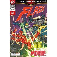 Flash núm. 47/33