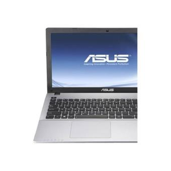 ASUS K550CC I7-3537U 8/1TB 15W