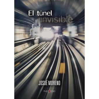 El túnel invisible