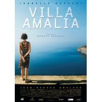 Villa Amalia - DVD