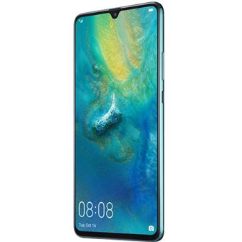 Huawei Mate 20 X 5G 7,2'' 256GB Verde
