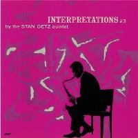 Interpretations #3 - Vinilo