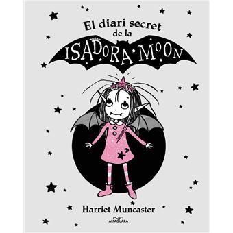 El Diari Secret de la Isadora Moon