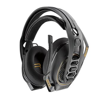 Auriculares Gaming Plantronics RIG 800 HD