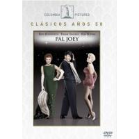 Pal Joey - DVD