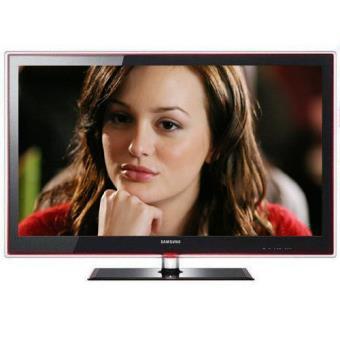 """TV LED 40"""" Samsung UE-40C5100 Full HD"""