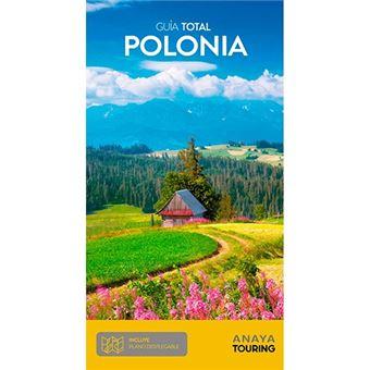 Guía Total - Polonia