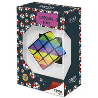 Juego Cubo 3x3