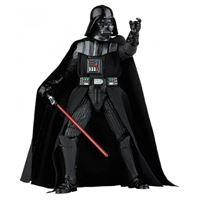 Figura Star Wars - Darth Vader 14 cm