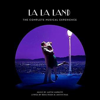 La La Land B.S.O.
