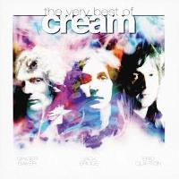 The Very Best Of: Cream