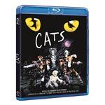 Cats Ed 2019 (El Musical) V.O.S. Blu-ray