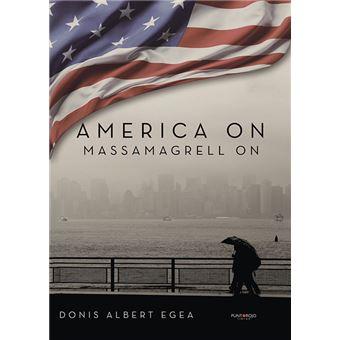 America on, Massamagrell on
