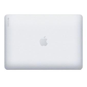 Carcasa Incase Dots Transparente para MacBook Air 13''