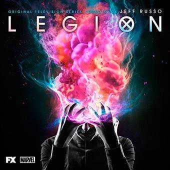 Legion B.S.O.