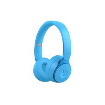 Beats: los mejores precios y ofertas » Fnac Auriculares