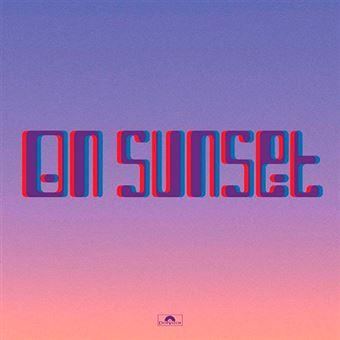 On Sunset