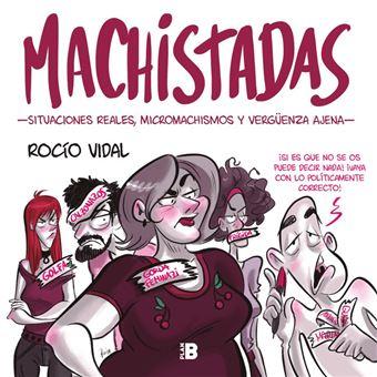 Machistadas