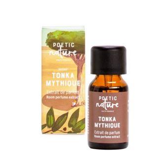 Concentrado de perfume Poetic Nature Tonka 15 ml