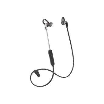 Auriculares Bluetooth Plantronics Backbeat Fit 305 Negro - Gris