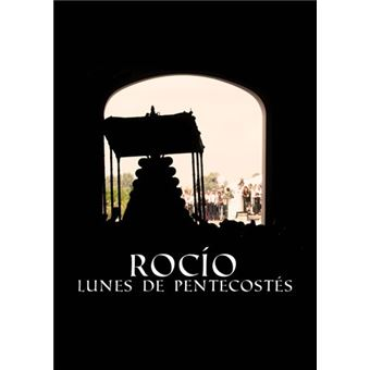 Rocío, lunes de Pentecostés
