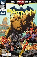 Batman núm. 88/33