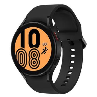 Samsung Galaxy Watch 4 44mm LTE Negro