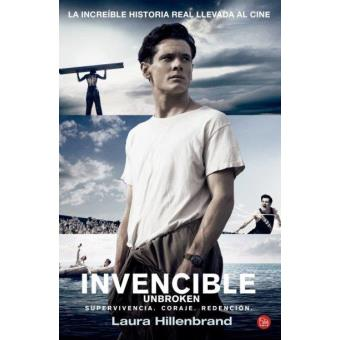 Image result for Invencible
