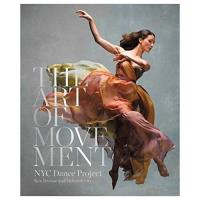 The Art of Movement
