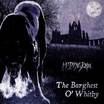 The Barghest O' Whitby - Vinilo