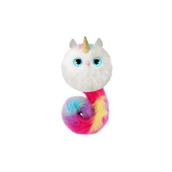 Pomsies Luna Unicornio