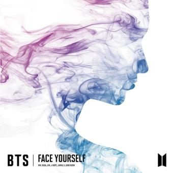 Face Yourself + libro