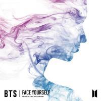 Face Yourself + libro