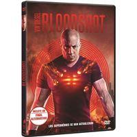 Bloodshot - DVD
