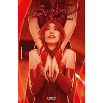 Sunstone 4
