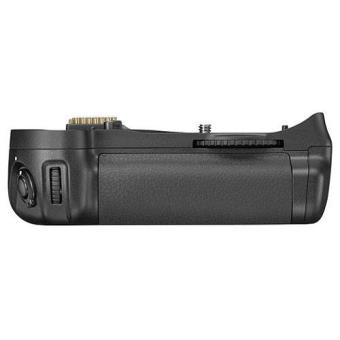 Nikon MB-D10 Empuñadura