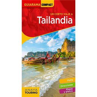 Guiarama Compact - Tailandia