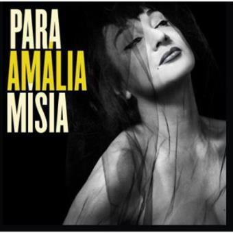 Para Amalia (Ed. 2CD)