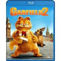 Garfield 2 - Blu-Ray