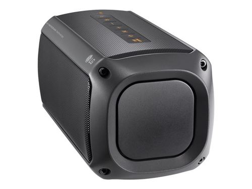 Altavoz Bluetooth LG PK3