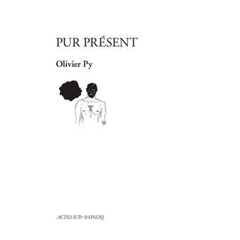 Pur présent