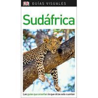 Guías Visuales: Sudáfrica